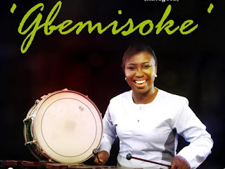 DOWNLOAD MP3: Ronke Aluko – Gbemisoke 1