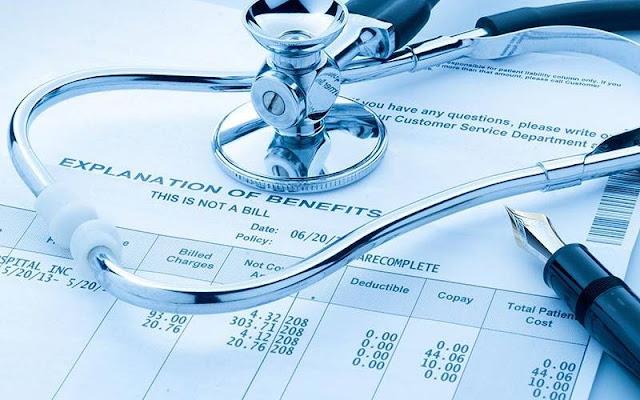 Cermati Beberapa Hal Penting dalam Memilih Asuransi Kesehatan via infinainsure.com