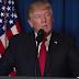 'OPEN THE SCHOOLS!!!' --Trump Pushing Reopening of Schools amid Coronavirus Surge