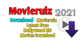 Movierulz 2021: Latest Free Hollywood HD Movies Download For Website