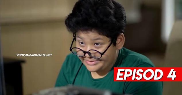 Drama Kampung People 2 Episod 4 Full