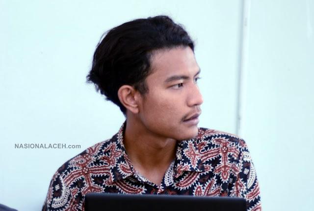 Tokoh Muda Aceh Barat: Wali Nanggroe Menjadi Solusi Aceh atau Bencana?