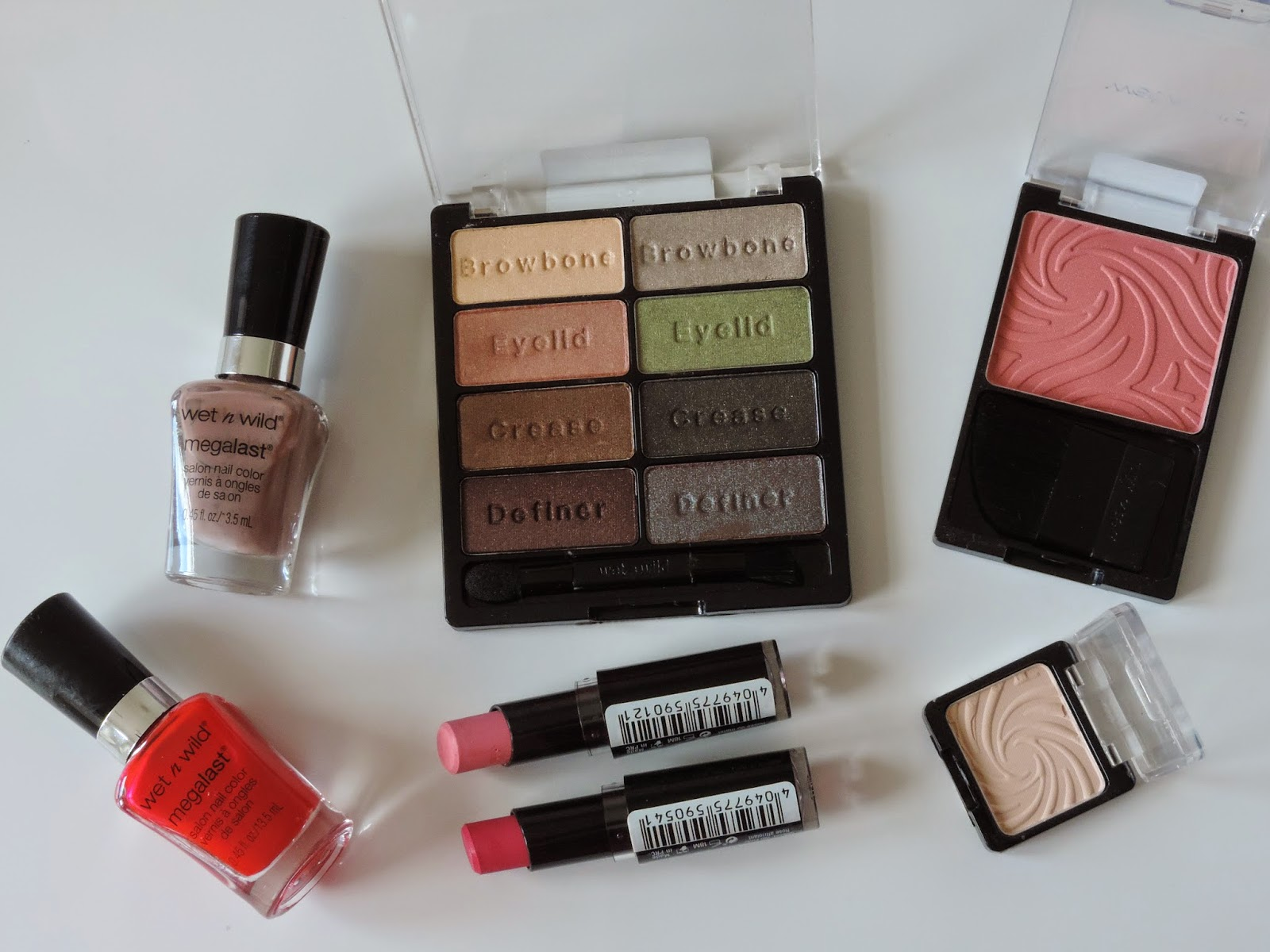 Wet N Wild Makeup Stockists Australia - Mugeek Vidalondon