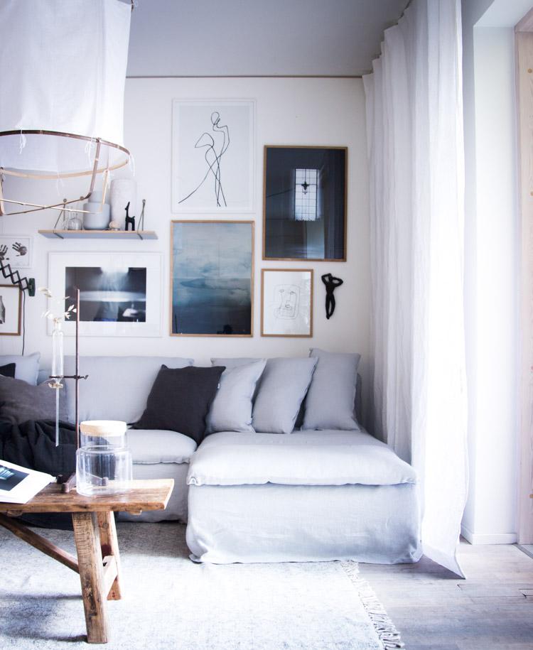 Como escolher sofa sem stress guia ninja sofa confortavel