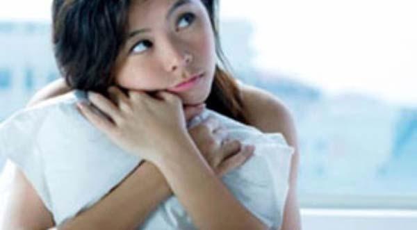 Thắc mắc về phun xăm môi