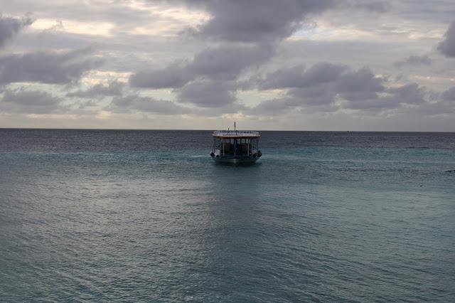 Vacation.Beaches.Palm Tree.Resort.Island resort.Water.motivation,maldives hotel under water,Maldives hotel under water, underwater hotels in the Maldives,  underwater hotels Maldives, resorts the Maldives, hotels of Maldives, vacation in Maldives, vacationing in the Maldives, Maldives for vacation, vacation at Maldives, vacation at the Maldives, vacation in the Maldives, vacation Maldives, vacation to the Maldives, vacations Maldives, where Maldives, Maldives at where