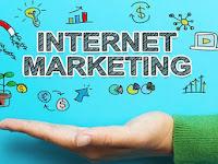 Mengenal Internet Marketing, Senjata Promosi Untuk Bisnis Online Anda