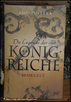 https://ruby-celtic-testet.blogspot.com/2019/04/die-legende-der-vier-koenigreiche-besiegelt-von-amy-tintera.html