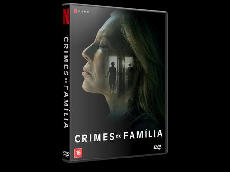 Crimes de Família