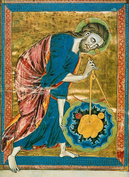 Kunst Van De Middeleeuwen.Kunst In De Middeleeuwen