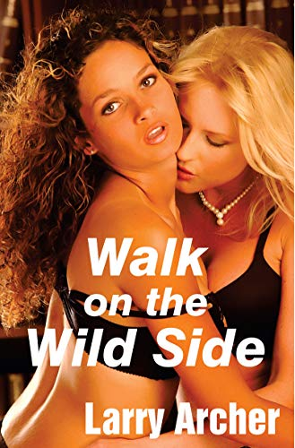 Walk on the Wild Side cover