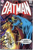 Batman+2