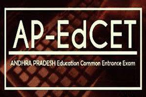 AP EDCET Results