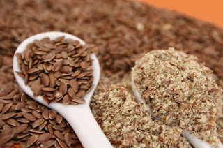 flax-seed-good-for-dogs
