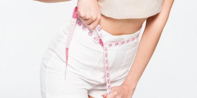 Cara Diet Sehat dan Alami tanpa Olahraga