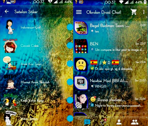 torrent android games free download