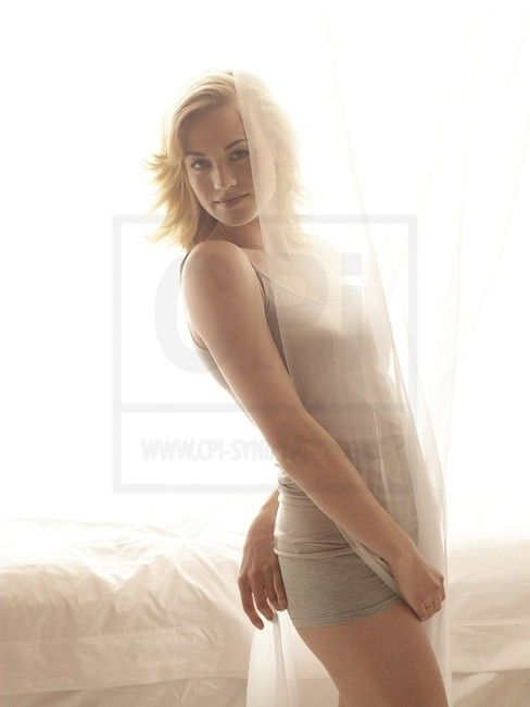 Best of dexter yvonne strahovski julie benz amp co