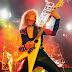 K.K Downing explica porque vendió sus derechos sobre Judas Priest