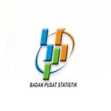 Lowongan Kerja SMA/SMK di Badan Pusat Statistik (BPS) Juni 2021