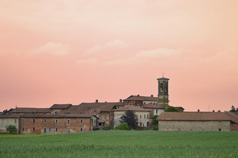 Cosa visitare in provincia di Novara