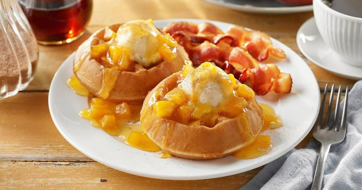 Golden Corral Menu With Prices In 2021 Food Menu Prices