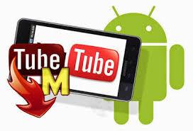Aplikasi Download Video Android Terbaik