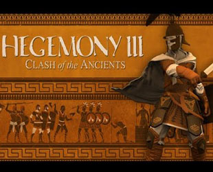 Hegemony III Clash of the Ancients PC Full Version