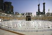 Pemerintah Batal Berangkatkan Jamaah Haji, Netizen Gaungkan Tagar #KemanainDanaHajinya