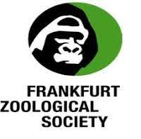 Job Opportunity at Frankfurt Zoological Society (FZS), Workshop Foreman