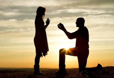 Birini Kendine Aşık Etmek İçin Dua