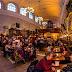 Por desuso, igrejas na Holanda viram cafés, museus e até bares