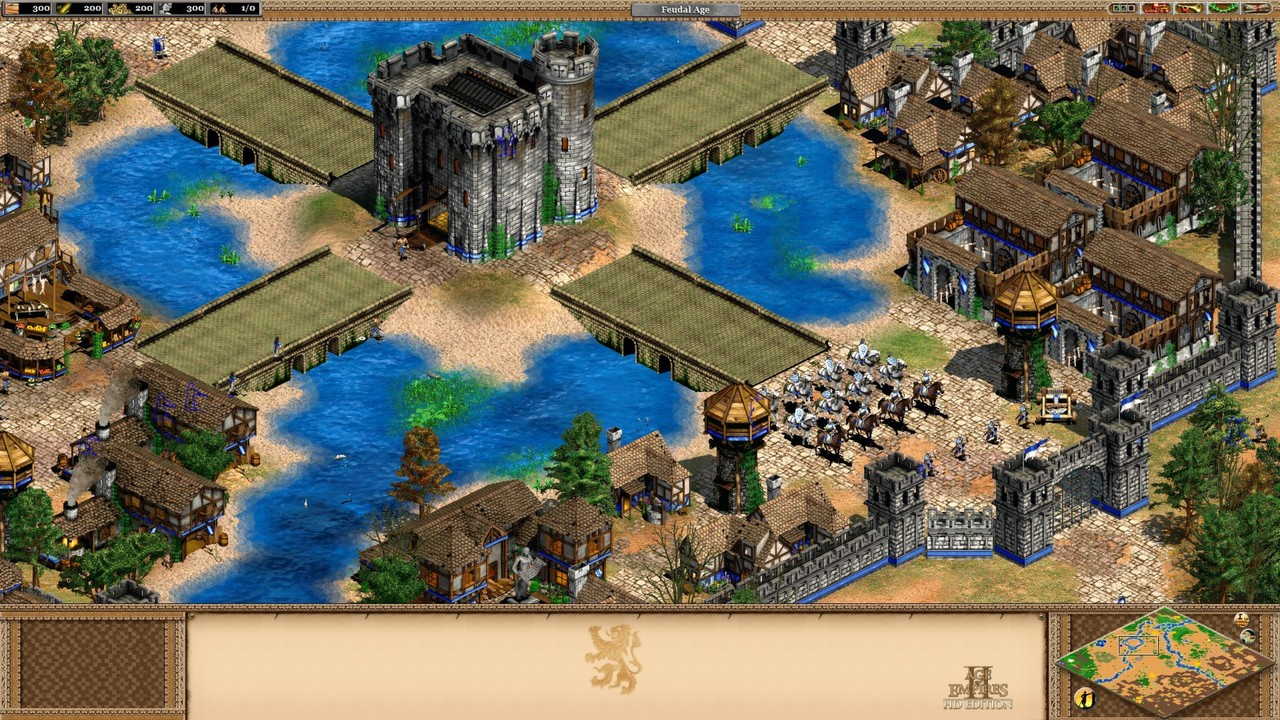 Age of empires castle siege matchmaking - Warsaw Local