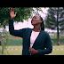 VIDEO|Miriam Patrick-JINA LAKO BWANA[Mp4 Gospel Video]DOWNLOAD