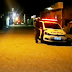Jovens são executados em Camocim de São Félix, PE