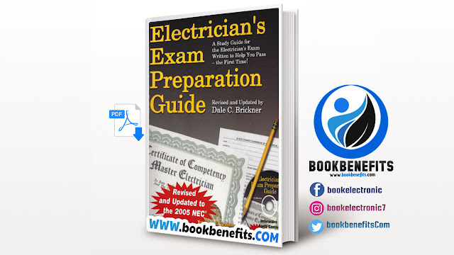 Free Download Electricians Exam Preparation Guide pdf