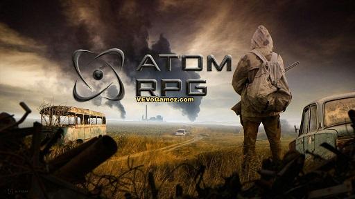 لعبة ATOM RPG مهكرة, لعبة ATOM RPG مهكرة للايفون, لعبة ATOM RPG للايفون, لعبة ATOM RPG مهكرة اخر اصدار, تحميل لعبة ATOM RPG, تهكير لعبة ATOM RPG, تحميل لعبة ATOM RPG للاندرويد, كيفية تهكير لعبة ATOM RPG, حل مشكلة لعبة ATOM RPG, هكر لعبة ATOM RPG, تحميل لعبة ATOM RPG مهكرة للايفون, تهكير لعبة ATOM RPG للايفون, تهكير لعبة ATOM RPG للاندرويد, تحميل لعبة ATOM RPG للايفون, تحميل لعبة ATOM RPG للاندرويد مهكرة, كيفية تهكير لعبة ATOM RPG للاندرويد, كيف تهكر لعبة ATOM RPG للايفون, كيف تهكر لعبة ATOM RPG للاندرويد, طريقة تهكير لعبة ATOM RPG