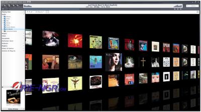 JRiver Media Center 22.0.110 Final Full Version