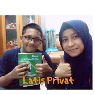 les privat SMA