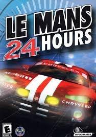 Free Download Le Mans 24 Hours PC Games Untuk Komputer Full Version - ZGASPC