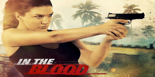 In The Blood 2014 English BluRay Download - KasperMovies.Us