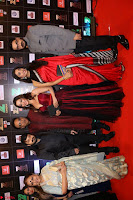 Bollywood Celebrities on the Red Carpet Of Zee Cine Awards 2017 Exclusive 117.JPG
