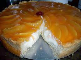 torta-pessego-nozes-caixinha