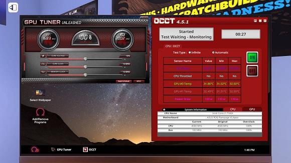 pc-building-simulator-pc-screenshot-3