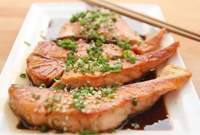 Top 10 Best healthy fatty foods
