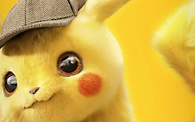 cute wallpaper pikachu images