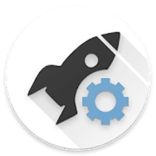 Default App Manager v0.0.9 [Paid] Apk