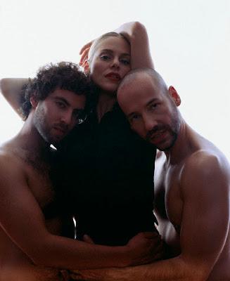 Ebony movie sex white