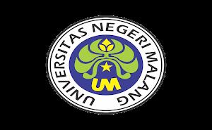 Terbaru, Soal Latihan Soshum Ujian Mandiri Universitas Negeri Malang Beserta Pembahasannya