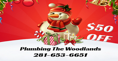https://www.facebook.com/PlumbingTheWoodlands/