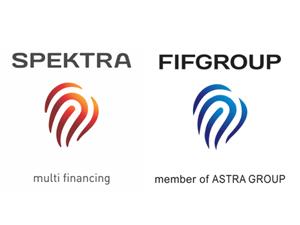 Loker PT. Astra Multi Finance (Spektra Solo) - Penempatan Toko Candi Elektronik Solo (Counter Sales)